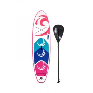 SUP-C-10FT-81-15-BL