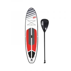 SUP-C-11FT-81-10-RD