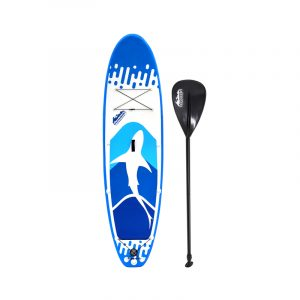 SUP-C10FT-81-10-BL