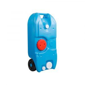CAMP-TANK-40L-BLUE