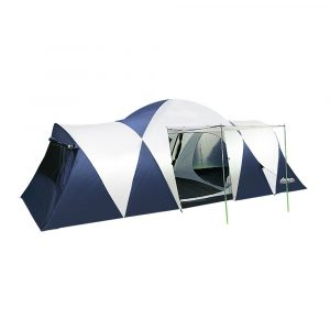 CAMP-TENT-DOME12-DX