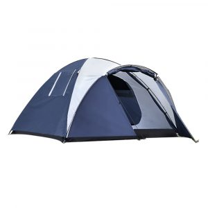 CAMP-TENT-DOME4-NA
