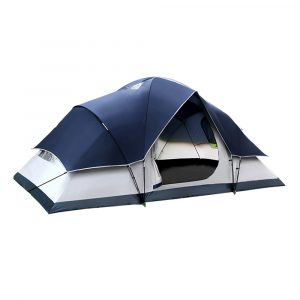 CAMP-TENT-DOME6-NA