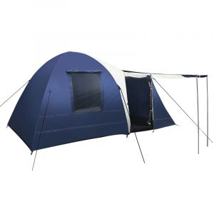 CAMP-TENT-DOME8-NA
