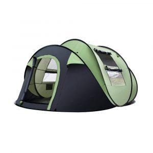 CAMP-TENT-POP5-GR